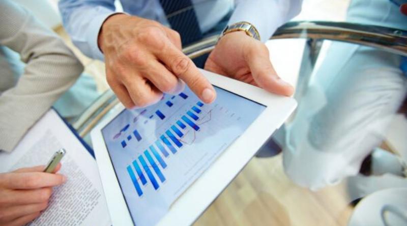 """Incentivi per le PMI che adottano per la prima volta il sistema """"SA8000"""" e il bilancio sociale"""